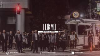 Dope Trap Instrumental | Sick Rap Beat (prod. Deasus)