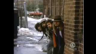 38 Special - Back Where You Belong (Official Video)