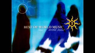 DEEP FOREST- Forest Hymn. Track#15. Best of World Music.Vol 3.