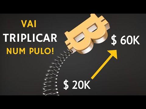 Mennyibe kerül egy bitcoin egy dollárba