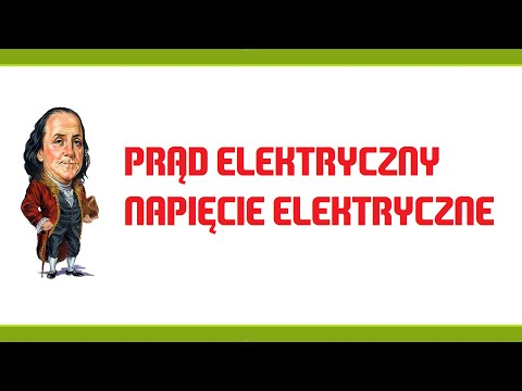 Magnes elektryczny Energomera ce 101