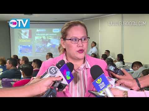 Técnicos de la educación fortalecen conocimientos en el uso de TIC
