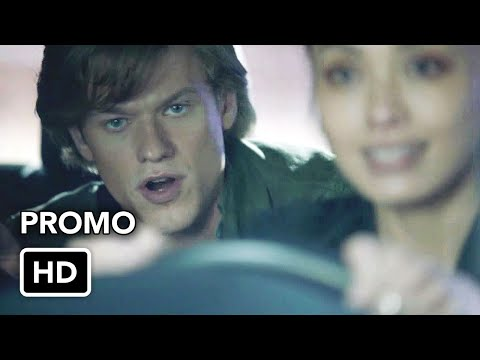 MacGyver 5.06 (Preview)