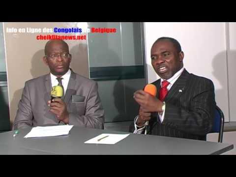 Accord pouvoir et opposition congolaise, la CCE souffle le chaud et le froid