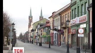 У Польщі місцеві неонацисти напали на українських заробітчан