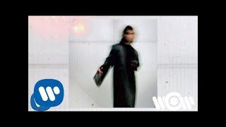 SALUKI   Болевой шок (feat. Платина) | Official Audio