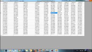 vb net datagridview sort column programmatically