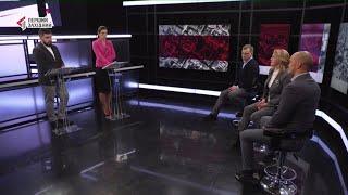 Спорт (НЕ) для всіх: чим галузь дивує мешканців Львівщини?