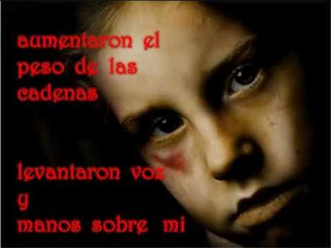 No podemos cerrar los ojos - Eros Ramazzotti