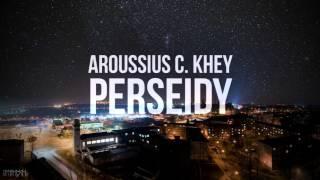 AROU KHEY - PERSEIDY