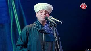 الشيخ محمود ياسين التهامي - أشكو الغرام - مولد الإمام الحُسين ديسمبر ٢٠١٩ تحميل MP3