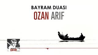 Ozan Arif - Bayram Duası