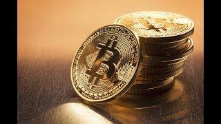Fidelity Entering The Crypto Market, XRP - ADA - Stellar Fiat Pairs And Binance Worldwide