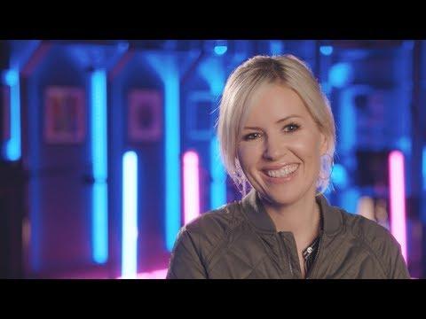 Dido Discusses Her New Album, Still On My Mind - Dido