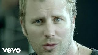 Dierks Bentley - Free And Easy (Down The Road I Go)
