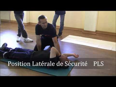 Lapplication de lhypertension