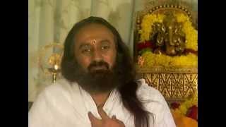 Ganesh Rahasya by Sri Sri Ravi Shankar - Episode 10 | Art Of Living