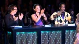 Sing Off 3 7 Pentatonix - Brittney Spears Medley
