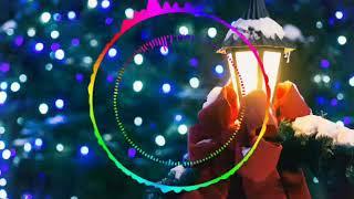 أغنية Jingle Bells /موسيقى بدون حقوق/راس السنه/الكريسماس تحميل MP3