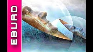 Projekt Serpo Pyramiden & Geheime Eigenschaften DaVincis spurloses Verschwinden Zeitreisende Aliens