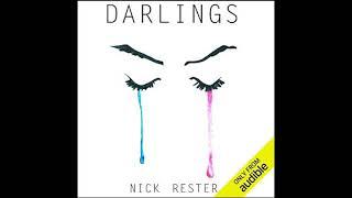 Darlings Audiobook (Unabridged)