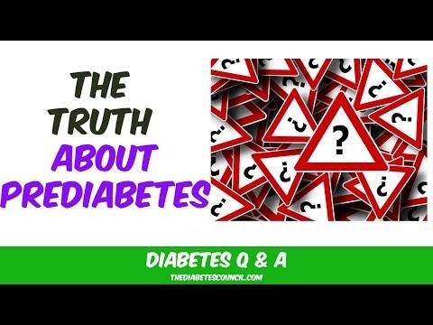 Eine richtige Ernährungsweise die Vitamine des Eichhornes die Fette die Kohlenhydrate das Regime ein
