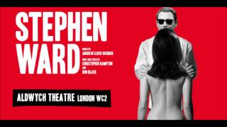 The Arrest - Stephen Ward the Musical (Original West End Cast Recording)