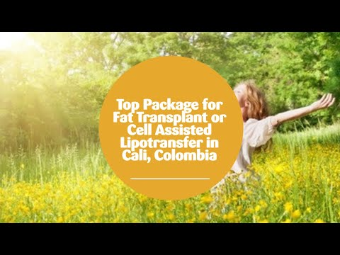 Top-Package-for-Fat-Transplant-or-Cell-Assisted-Lipotransfer-in-Cali-Colombia