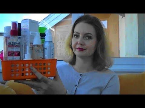 Olej jojoba dla farmacji włosów