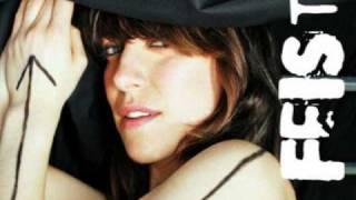 Feist - Somewhere Down The Road