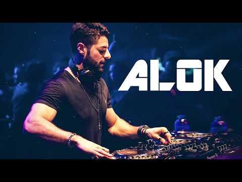 ALOK Mix 2018 ♻ Melhores Na Balada Jovem Pan 2018 ♻