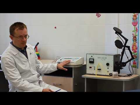 Физиотерапия: УВЧ, электрофорез, СМТ, лазеротерапия.