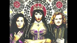 Army Of Lovers - Candyman Messiah (Stalingrad Mix)