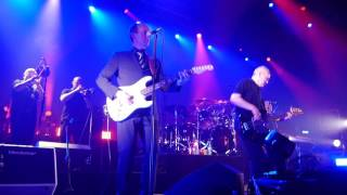 The Specials – A Message To You Rudy – Liverpool 2016
