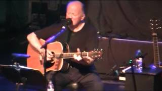 Christy Moore    ...   Ride On