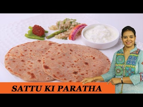 """""""Kriti Sanons""""tradicinis Halwa-Puri aštami valgis: ar dar matėte?"""