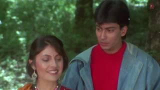 Jeena Teri Gali Mein 1989 Full HD Movie - Starring : Suraj