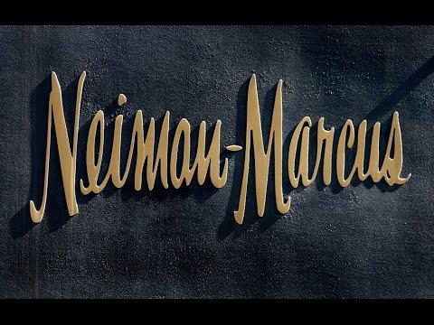 $11-$15 Neiman Marcus Work@Home