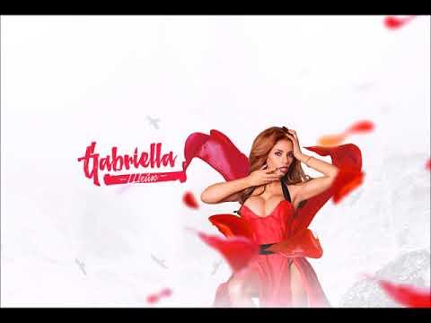 Gabriella – Шейк (Премьера песни)