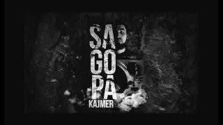 Sagopa Kajmer Karışık Albüm ( Kaliteli Ses )