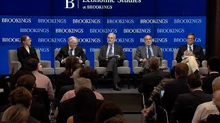 Is Dodd-Frank's failure resolution regime failing?