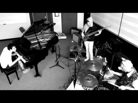 The Odd Future Sessions Part 1 online metal music video by BADBADNOTGOOD