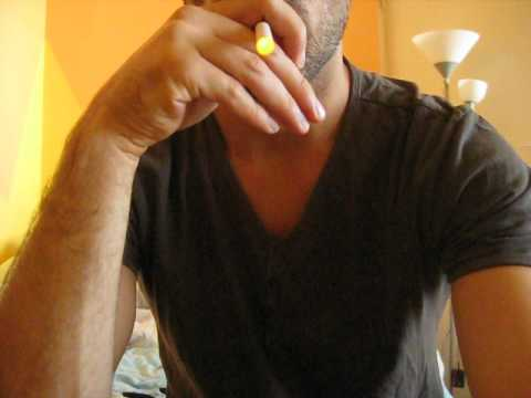 A dohányzásról való leszokás 10 fő oka