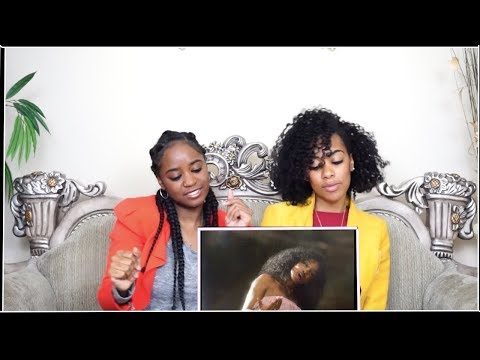 SZA - Garden (Say It Like Dat) (Official Video) REACTION/REVIEW mp3