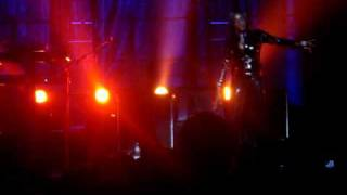 Duran Duran—Tempted—Live in Adelaide 2008-04-01