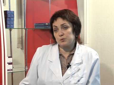 Корень лопуха при раке предстательной железы