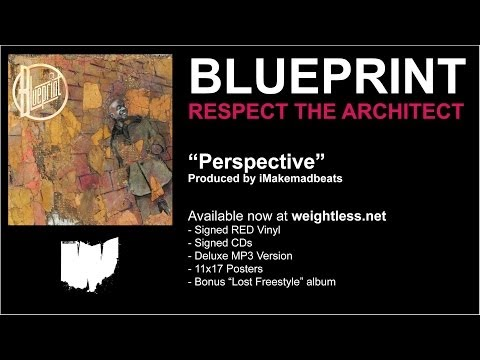 Perspective blueprint last play on youtube malvernweather Image collections
