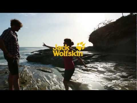WATER TRACK Sohle | Jack Wolfskin