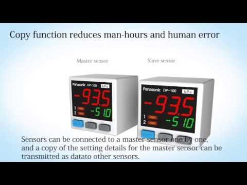 La pressione del sangue negli uomini di età superiore ai 60 anni