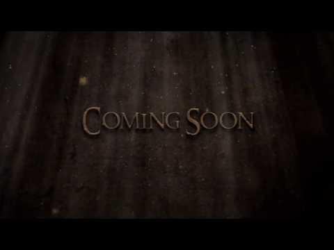 || Broken heart ministries ||2020 New year song ! Nov 30th రిలీజ్coming  !! Pastor B.karunakar garu